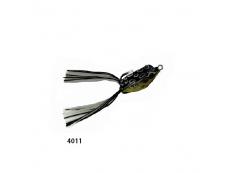 Zinc Fighting Flish 4011
