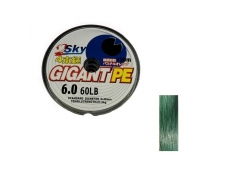 SKY2 Gigant PE Lines Set Of 4 Roll