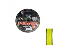 SKY2 Super PE Power Lines Set Of 4 Roll