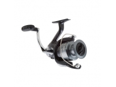 SHIMANO FD Fishing Reel Interchangeable Collapsible Handle Carp Coil Wheel