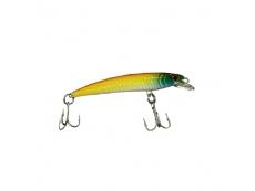 Zinc-Fishing-Lure-B1