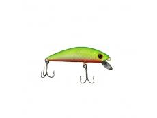 Zinc-Fishing-Lure-C1