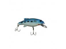 Zinc-Fishing-Lure-E1