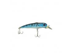 ZINC-Fishing-Lure-G1