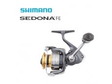 SHIMANO 2015 Sedona FE -NEW