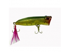 ZINC-Fishing-Lure-a