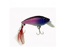 ZINC-Fishing-Lure-d-55mm