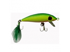 ZINC-Fishing-Lure-g-60mm