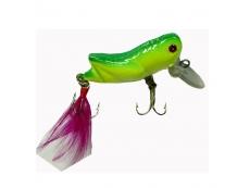 ZINC-Fishing-Lure-i-40mm