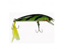 ZINC-Fishing-Lure-k-60mm