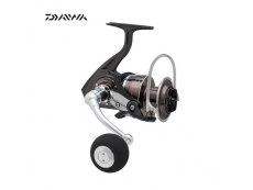 Daiwa 2016 Catalina Fishing Reels - NEW