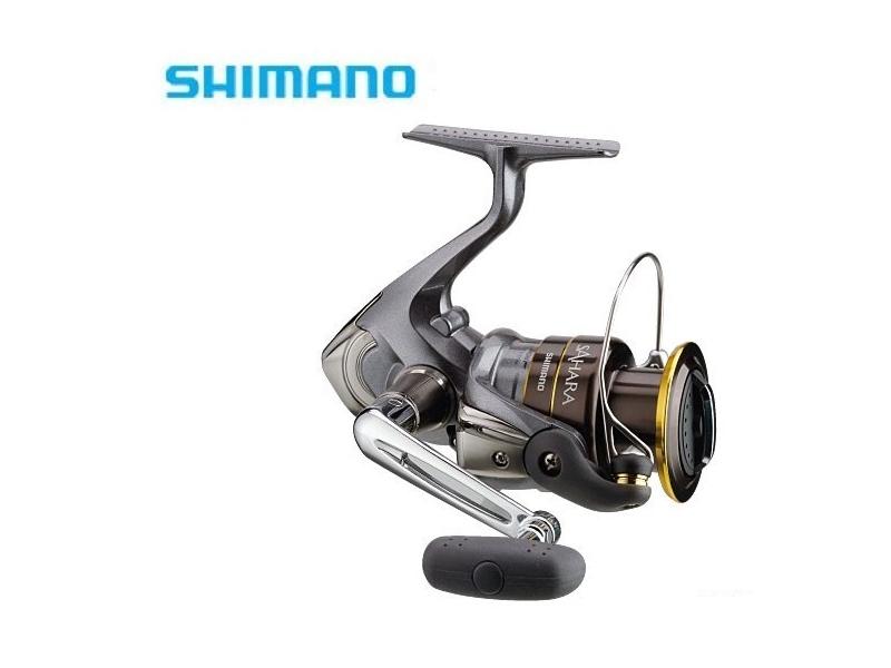 shimano - Fishing Malaysia | Fishing Community | Fishing