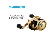 SHIMANO Calcutta Conquest Spinning Fishing Reels