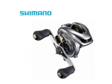 SHIMANO 2015 Metanium DC Spinning Fishing Reels - NEW