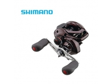 SHIMANO Scorpion Spinning Fishing Reels - NEW