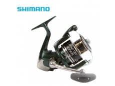 SHIMANO Symetre FL Spinning Fishing Reels