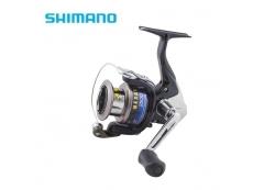 SHIMANO Nexave FD Spinning Fishing Reels