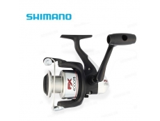 SHIMANO FX-FB Spinning Fishing Reels