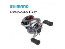 SHIMANO Chronarch CI4 Spinning Fishing Reels