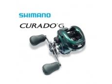 SHIMANO Citica G Baitcast Fishing Reels