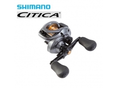 SHIMANO Citica I Baitcast Fishing Reels