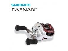 SHIMANO Caenan Baitcast Fishing Reels