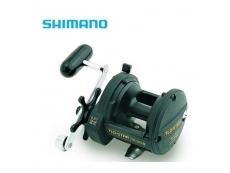SHIMANO TLD Star Baitcast Fishing Reels