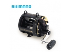 SHIMANO Trition Baitcast Fishing Reels