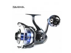 Daiwa 2015 Saltiga Fishing Reels